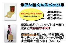 ashigaru2.jpg
