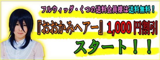 OOKAMIHEA01.jpg