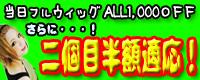 fukubukuro2.jpg